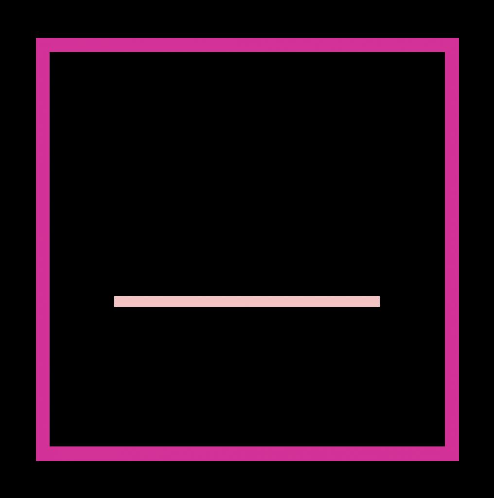 Copywriting Audit Logo